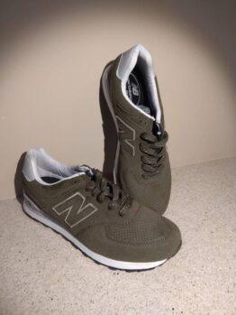 New Balance αθλήτικά παπούτσια | MY GOLDEN SHOES