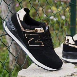 New Balance αθλήτικά παπούτσια | MY GOLDEN SHOES